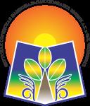 Logo of МОБУ ЯГНГ им. А.Г. и Н.К. Чиряевых
